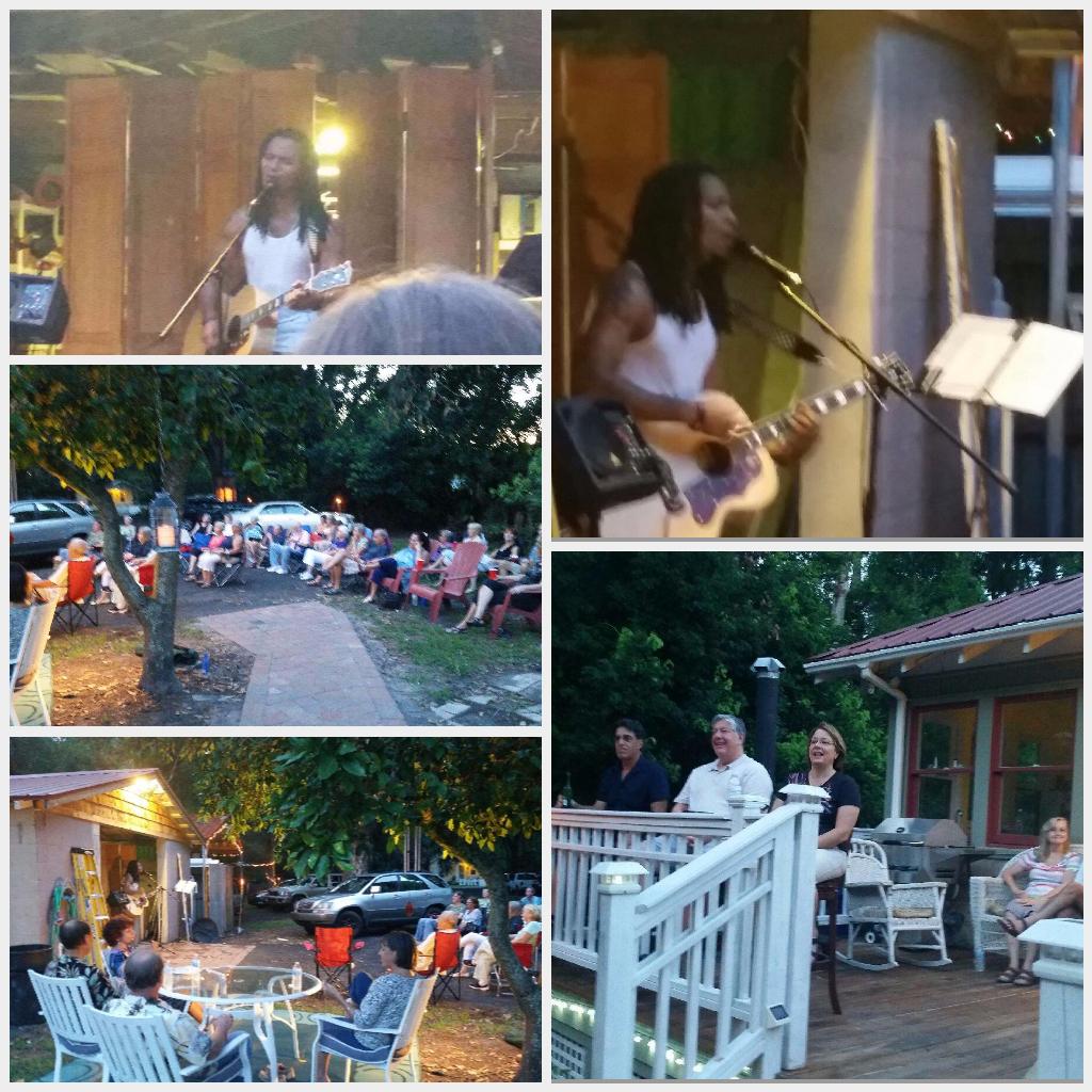 Gibes-House-concert