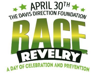 RaceRevelry
