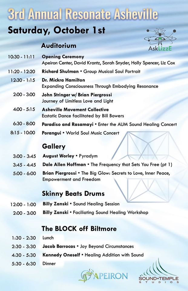 resonate-schedule-day1