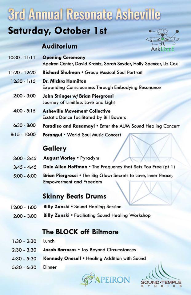 resonate-schedule-day1