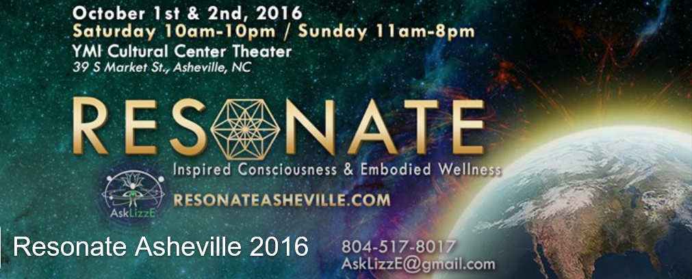 Resonate-Asheville-1016