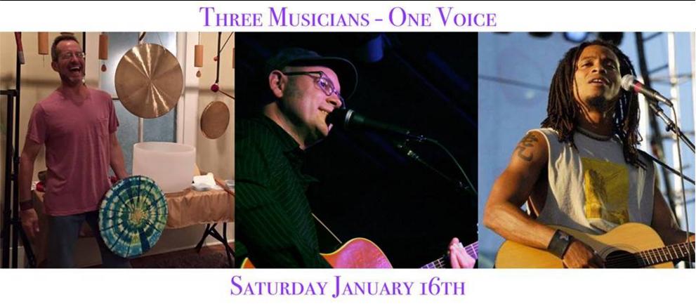 ThreeMusicians-Onevoice